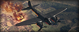 Ju 88 s supply sd2.png