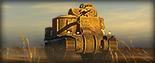 M3 lee sov sd2.png