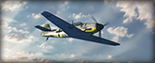 Me 109g6 ger sd2.png