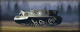 Carrier universal uk sd2.png