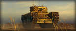 Churchill vi cmd uk sd2.png