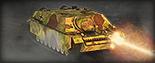 Jagdpanzer iv sd2.png