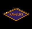 2nd rangers battalion.png