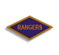 2nd rangers battalion.png