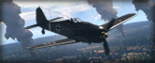 Fw 190 g 250 sd2.png