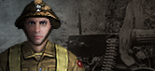 Hmg vickers pol sd2.png