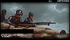 Hmg mg34 gr new.png