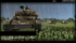 Panzer iv j aufk ger.png