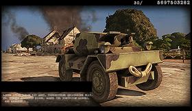 Daimler dingo uk.png