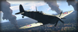 Spitfire mk9b 110 can sd2.png