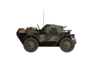 Top daimler dingo uk sd2.png