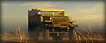 Halftrack m2 cmd sov sd2.png
