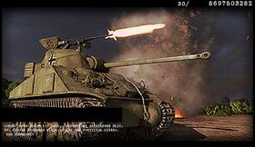 Sherman firefly gr.png