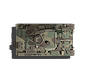 Top panzer iii h.png