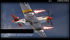 P-51D Mustang Light Bomber (US)