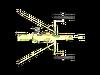 Top rcl lg 40 75mm.png