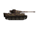 Top tiger e sd2.png