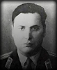 Borisov.png