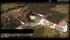 Spitfire Mk.IX Dogfighter (Fr)