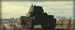 T26a ger sd2.png