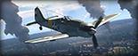 Fw 190 f8 x8 50 hon sd2.png