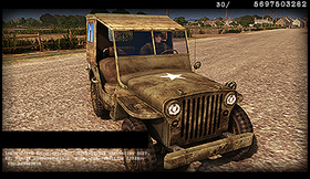 Jeep op uk.png