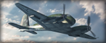 Me 410 ger sd2.png