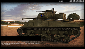 Sherman firefly can.png
