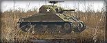 Sherman m4 105 fr sd2.png