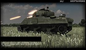 Sherman m4a4 pol.png