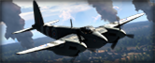 Mosquito 110 can sd2.png