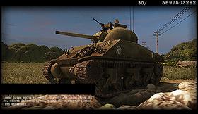 Sherman m4a375w fr.png