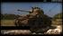 Char M4A3(75)