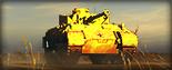 Panzer v iv bef ger sd2.png