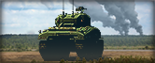 Sherman m4a4op pol sd2.png
