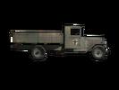 Top truck zis5v ger sd2.png