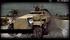 Sdkfz 251 10.png