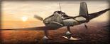 Ju 87 d mg sd2.png