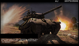 M10a1 wolverine uk.png