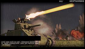 Sherman m4a2 op fr.png