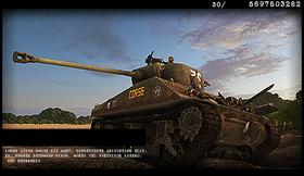 Sherman m4a376w fr.png