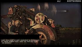 Flak 36 88mm.png