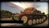 Panzer ii c bef.png