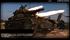 Panzer IV C