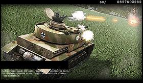 Panzer iv j discount.png