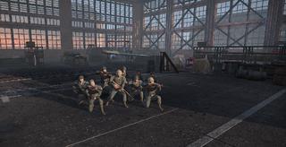 SD2 Armory E095.png