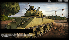 Sherman m4a2 ger.png