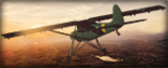 Fi 156 storch obs210mm fin sd2.png