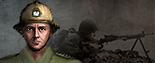 Partisans ak sd2.png