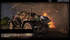 Sdkfz 223.png